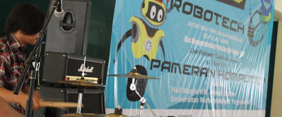 robotech#3_hiburan
