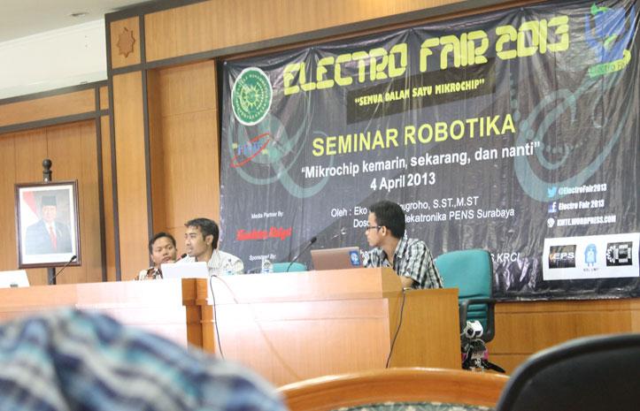 seminarrobotika_ef2013