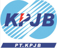 As the Operation and Maintenance Company, PT KPJB is responsible for power plant operation and maintenance, coal handling, jetty and port management for Tanjung Jati B Unit 3&4 (2×660 MW)Coal Fired Power Plant (CFPP) under the O&M Agreement with PT PLN (Persero) Pembangkitan Tanjung Jati B. In carrying out the O&M Services, KPJB applies World Class Management Standard supported by experienced and competence employees and also supported by experienced and trusted mother companies engaged in power plant business.