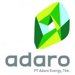 logo_adaro
