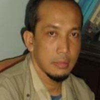 DR. Ramadoni Syahputra, S.T., M.T.