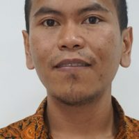 Karisma Trinanda Putra, S.ST., M.T.