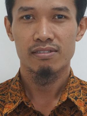 Kunnu Purwanto, S.T., M.Eng.