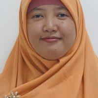 Nur Hayati, S.ST., M.T.