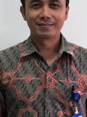 Rahmat Adiprasetya Al Hasibi, S.T., M.Eng.
