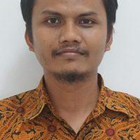 Faaris Mujaahid B.Eng, M.Sc