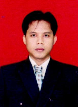 Juniardi Akhir Putra, S.T., S.ST., M.Kom. (Direktur Utama Perusahaan Umum Daerah Air Minum (PERUMDAM) Batulanteh, Kab. Sumbawa, Nusa Tenggara Barat, Alumni TE UMY Angkatan 1999)