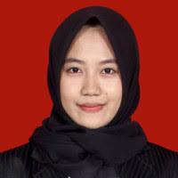 Merina Putri Hutami, S.T. (Strategy & Planning Staff at PT. Pratama Abadi Industri, Banten, Alumni TE UMY Angkatan 2014)