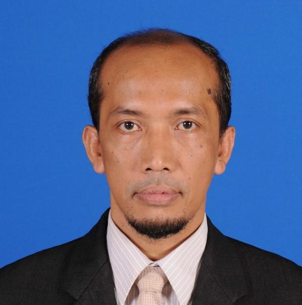 Dr. Ir. Ramadoni Syahputra, S.T., M.T.
